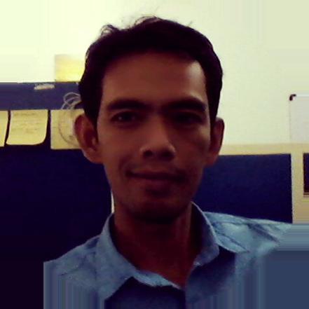 randy tangcangco